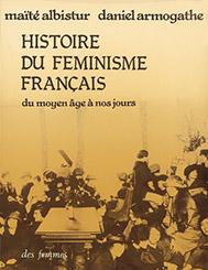 Histoire du féminisme français