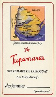 Tupamaras