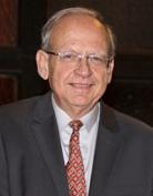 Daniel Armogathe