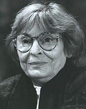 Simone Benmussa