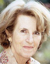 Marguerite Bourdet