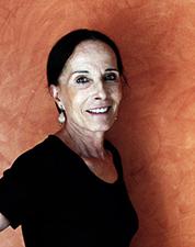 Anne Bragance