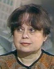 Nicole Casanova