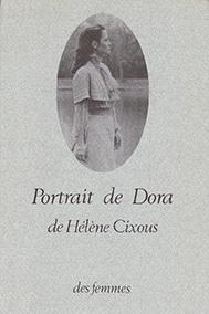 Portrait de Dora
