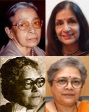 Collectif de femmes indiennes