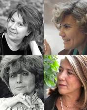 Collectif de femmes italiennes