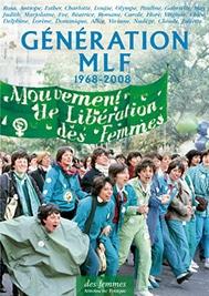 Génération MLF