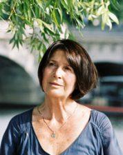 Michèle Dancourt