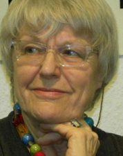 Helga Dierichs