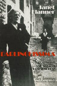 Darlinghissima
