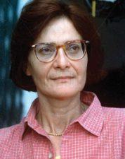 Giovanna Gagliardo