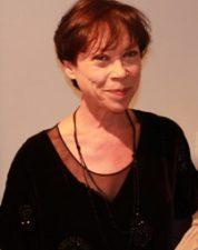 Annie Goetzinger