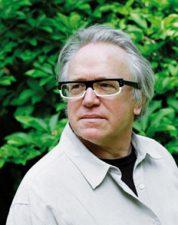 Jean-Joseph Goux
