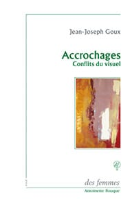 Accrochages