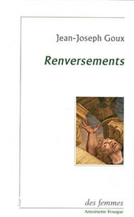 Renversements