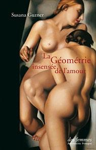 La Géométrie insensée de l'amour