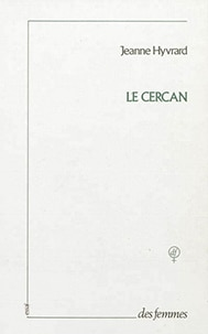 Le Cercan