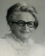 Judith S. Kestenberg