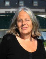 Denise Le Dantec