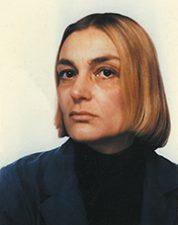 Florence de Mèredieu