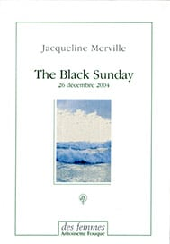 The Black Sunday