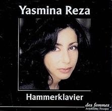 Hammerklavier