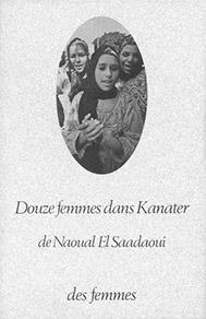 Douze femmes dans Kanater