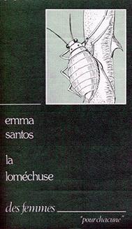 La Loméchuse
