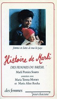 Histoire de Marli