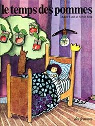 Le Temps des pommes