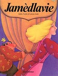 Jamèdlavie