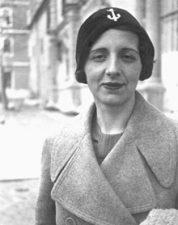 Maria Zambrano