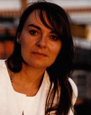 Ariane Laroux