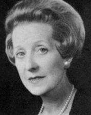 Janine Alexandre-Debray