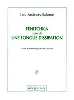 Fenitchka