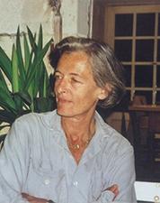 Anne de Bascher