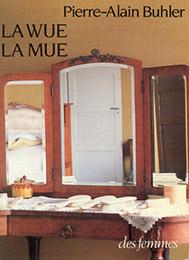 La Wue, la Mue