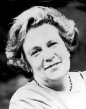 Janine Chasseguet-Smirgel
