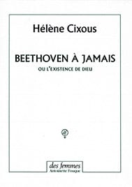 Beethoven à jamais