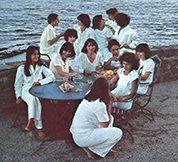 Collectif des femmes du MLF