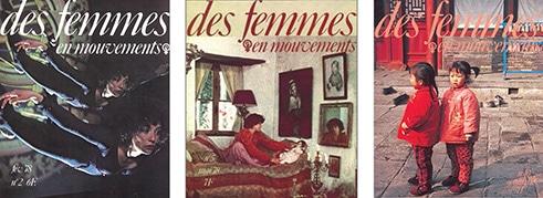 des-femmes-en-mouvements-78