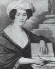 Madame de Duras