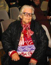 Françoise d'Eaubonne