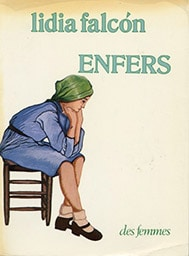 Enfers