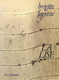 La Lise