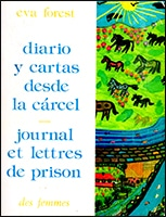 forest-eva-lettres-prison