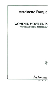 Women in movements