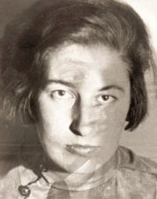 Gisèle Freund
