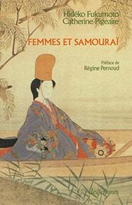 Femmes et Samouraï
