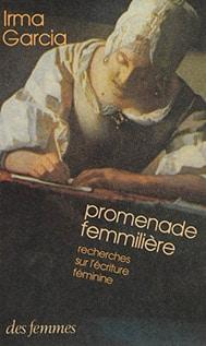 Promenade femmilière